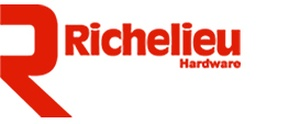 richelieu logo, Sudbury Hearth & Home, Sudbury, ON