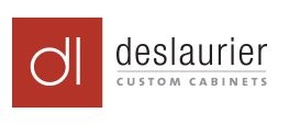 deslaurier logo,Sudbury Hearth & Home, Sudbury, ON